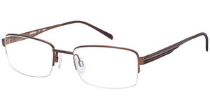 Aristar AR16225 535 brown