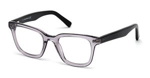 Dsquared DQ5165 020 grau