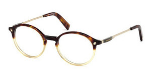 Dsquared DQ5199 056
