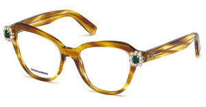 Dsquared DQ5212 047
