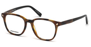 Dsquared DQ5228 053
