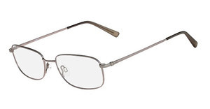 Flexon WOODROW 600 003 STEEL GREY