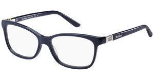 Max Mara MM 1219 4PN BLUE