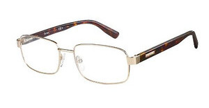 Pierre Cardin P.C. 6826 VIA GOLD HVNA