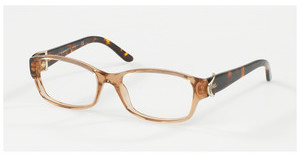 Ralph Lauren RL6056 5217 MUD TRANSPARENT