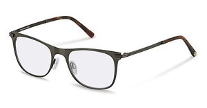 Rocco by Rodenstock RR205 C light brown