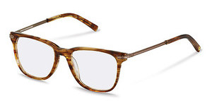 Rocco by Rodenstock RR428 B