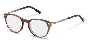 Rocco by Rodenstock RR429 C