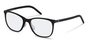 Rodenstock R5284 A