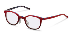 Rodenstock R5298 A red gradient