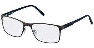 Rodenstock R7029 A