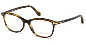 Tom Ford FT5388 052