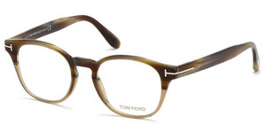 Tom Ford FT5400 65A horn