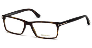 Tom Ford FT5408 052 havanna dunkel
