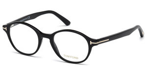 Tom Ford FT5428 001