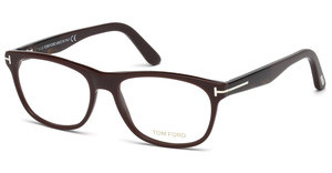 Tom Ford FT5431 048