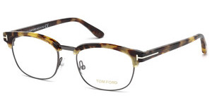 Tom Ford FT5458 056