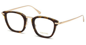 Tom Ford FT5496 052