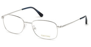 Tom Ford FT5501 016
