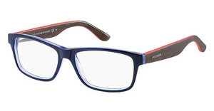 Tommy Hilfiger TH 1244 1IV
