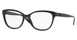 Versace VE3205B 5127 MARBLE MULTICOLOR