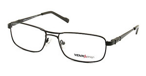Vienna Design UN431 01 black