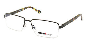 Vienna Design UN437 03 black