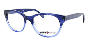 Vienna Design UN546 03 blue gradient