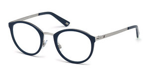 Web Eyewear WE5193 017