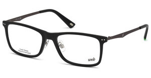 Web Eyewear WE5208 002