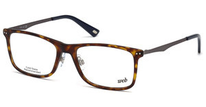 Web Eyewear WE5208 052