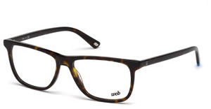 Web Eyewear WE5224 052