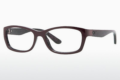 Designer szemüvegek Oakley CONVEY (OX1059 105902) - Purpuriu, Blackberry