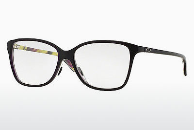 Designer szemüvegek Oakley FINESSE (OX1126 112604) - Purpuriu, Blackberry