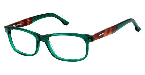 Carrera CA6196 BZY GREEN HVN