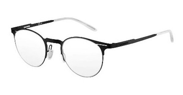 Carrera CA6659 003 MTT BLACK