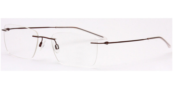 Charmant EO11622 BR brown