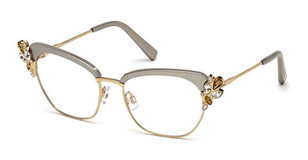 Dsquared DQ5162 059 beige