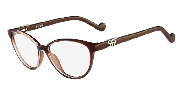 Liu Jo LJ2618 210 BROWN