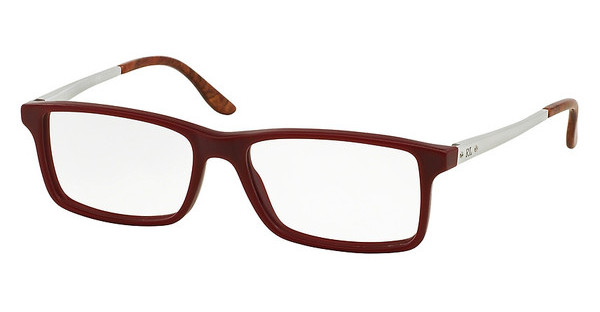 Ralph Lauren RL6128 5512 bordeaux