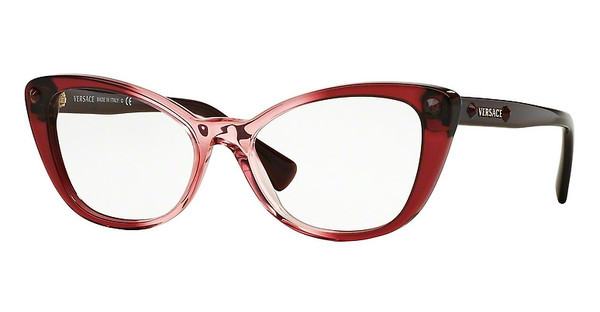 Versace VE3222B 5151 PINK GRADIENT MARC