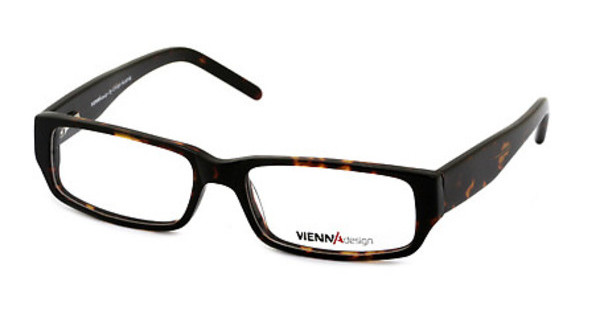Vienna Design UN371 01 dark demi