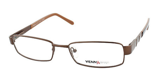 Vienna Design UN467 03 brown