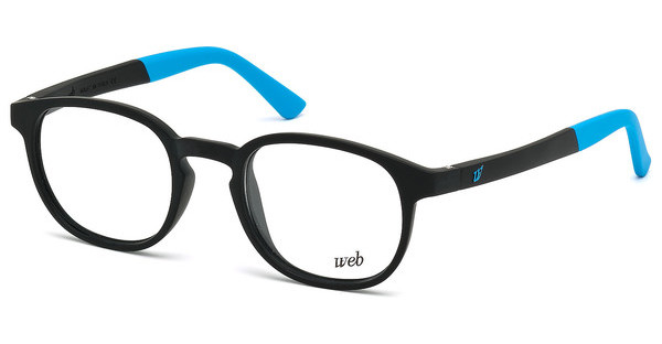 Web Eyewear WE5185 B02