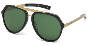 Dsquared DQ0214 01N