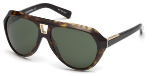 Dsquared DQ0249 52N