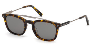 Dsquared DQ0272 52A