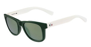 Lacoste L790SOG 318 DARK GREEN