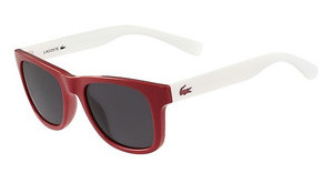 Lacoste L790SOG 615 RED