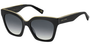Marc Jacobs MARC 162/S 807/9O